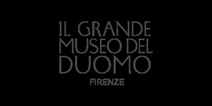 il-grande-museo-del-duomo-di-milano