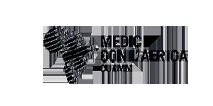 medici-africa